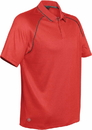 Stormtech GPX-4 Men'S Tritium Performance Polo