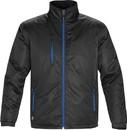 Stormtech Men's Axis Thermal Jacket - GSX-2
