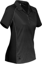 Stormtech GTP-2W Women'S Matrix Polo