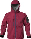 Stormtech HS-1W Women's Epsilon H2Xtreme Jacket