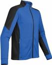 Stormtech JLX-1 Men'S Chakra Fleece Jacket
