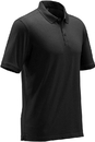 Stormtech Men's Twilight Polo - JPX-1