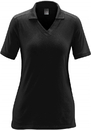 Stormtech Women's Twilight Polo - JPX-1W