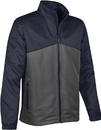 Stormtech Youth Endurance Shell - JTX-1Y