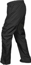 Stormtech KP-1Y Youth Nautilus Pant