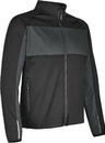 Stormtech KS-2 Men'S Signal Softshell