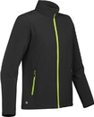 Stormtech KSB-1 Men'S Orbiter Softshell