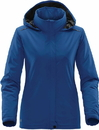 Stormtech KXR-1W Women's Nautilus Insulated Jacket