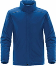 Stormtech KXR-1Y Youth Nautilus Insulated Jacket