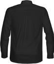 Stormtech Lpz-2 Men'S Harbour L/S Shirt