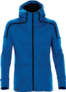 Stormtech Men's Helix Thermal Hoody - MH-1