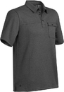 Stormtech MK-2 Men'S Rhodes Performance Polo