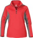 Stormtech ML-1W Women'S Meryl Fleece Pullover
