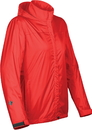Stormtech MSN-1W Women'S Monsoon Shell
