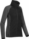 Stormtech MX-2W Women'S Impact Microfleece Jacket