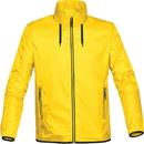 Stormtech Mxp-1 Men'S Mistral Pack Jacket