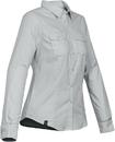 Stormtech NBS-1W Women'S Hudson Oxford Shirt