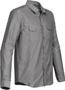Stormtech NBS-1 Men'S Hudson Oxford Shirt