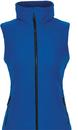 Stormtech Women's Nitro Microfleece Vest - NFV-1W
