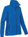Stormtech NFX-1W Women'S Nitro Microfleece Jacket