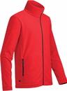 Stormtech NFX-1 Men'S Nitro Microfleece Jacket