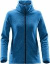 Stormtech NFX-2W Women's Tundra Sweater Fleece Jacket