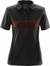 Stormtech NXT-1W Women's Wavelength Polo