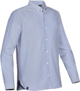 Stormtech OCL-3 Men'S Wexford Chambray Shirt