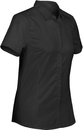 Stormtech OCS-2W Women'S Cannon S/S Shirt