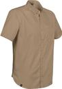 Stormtech OCS-2 Men'S Cannon S/S Shirt