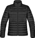 Stormtech PFJ-3W Women's Polyfilled Jacket