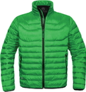 Stormtech PFJ-3 Men's Polyfilled Jacket