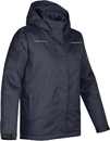 Stormtech PFS-4W Women'S Titan Hd Insulated Shell