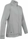 Stormtech Men's Aquarius Fleece Jacket - PFZ-3