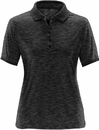 Stormtech PR-1W Women's Thresher Performance Polo