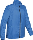 Stormtech PXJ-2 Men'S Windjammer Shell