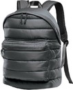 Stormtech QBX-3 Stavanger Quilted Backpack