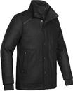 Stormtech RCW-1 Men'S Quarterdeck Wool Coat
