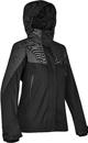 Stormtech RFX-2W Women'S Stealth Reflective Jacket