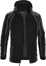 Stormtech Men's Road Warrior Thermal Shell - RWX-1