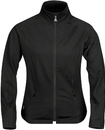 Stormtech SAJ014Y Girl's Flex Textured Jacket