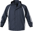 Stormtech SAJ300 Men's Warm-Up Team Jacket