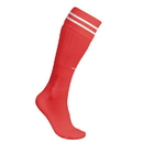 Stormtech SAS007Y Youth Soccer Socks