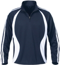 Stormtech SAT200Y Youth H2X-Dry Training 1/4 Zip