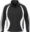 Stormtech SAT200 Men's H2X-Dry Training 1/4 Zip