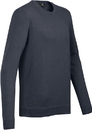 Stormtech SCN-1 Men'S Laguna Crew Neck Sweater
