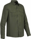 Stormtech SFS-1 Men'S Safari Shirt