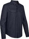 Stormtech SFX-2 Men'S Heritage Snap Front Shirt