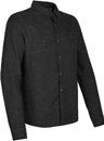 Stormtech SFX-3 Men'S Eclipse Snap Front Shirt