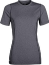 Stormtech SNT-1W Women's Lotus S/S Performance Tee